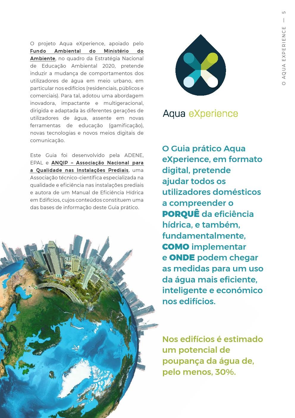 ebook pagina 5